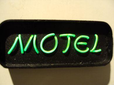 Motel Neon